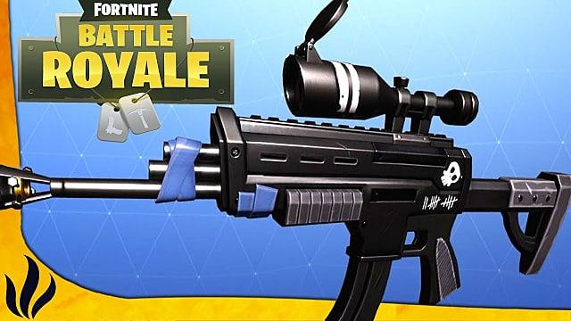 fortnite-scope-header-c5de7