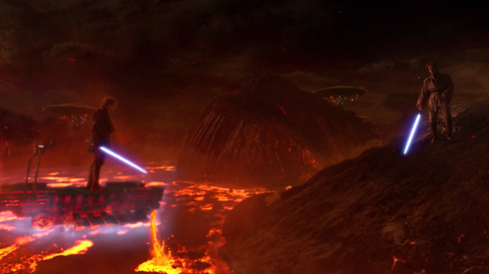 Star-Wars-High-Ground-Time-Feature-Image-04172017