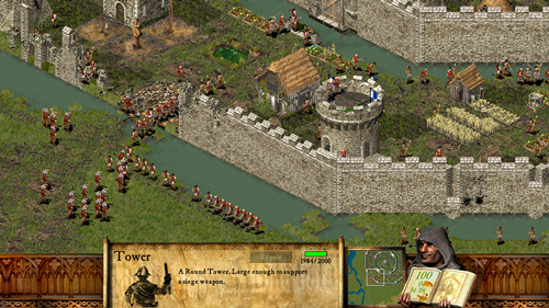 Stronghold-HD-Game-Picture-3