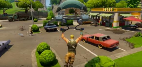 the-battle-royale-mode-will-be-released-next-week-photo-via-fortniteyoutube_1583965