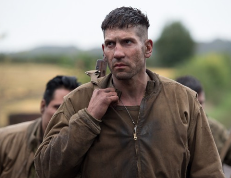 David_Ayer_wiki-_soldier_Grady_Travis_(Jon_Bernthal)_in_Fury