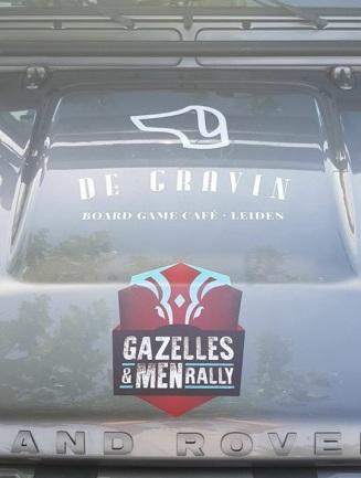 masina logo